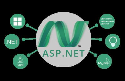 Hire ASP.NET Developers