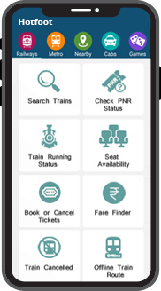 Xamarin Forms: Cross Platform Tool for Mobile App Development