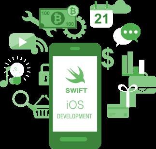 Hire Swift Developers