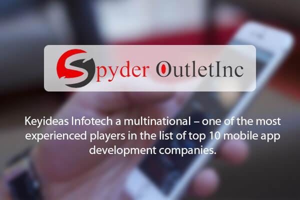 Rise of Software Development Company from India – Keyideas