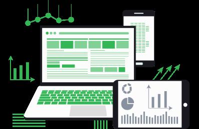 Hire Web Application developers