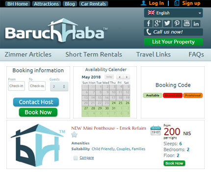 The 10 Best (and Worst) Airfare Search Sites | Frommer's