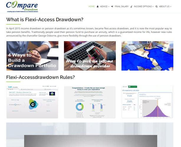 Wordpress Based Web Development
