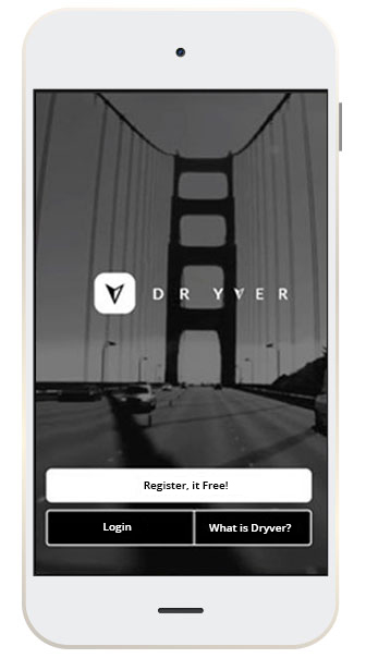 iPhone & Android App Development & PHP Website for a Los Angeles Client