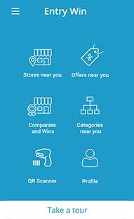 E-commerce App in IOS
