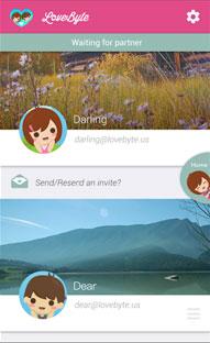 iOS Mobile App for Singapore messaging app